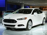 Top 10: Ford Mondeo