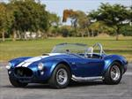 Shelby 427 Semi-Competition Cobra 1967
