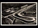 Nürburgring, la división