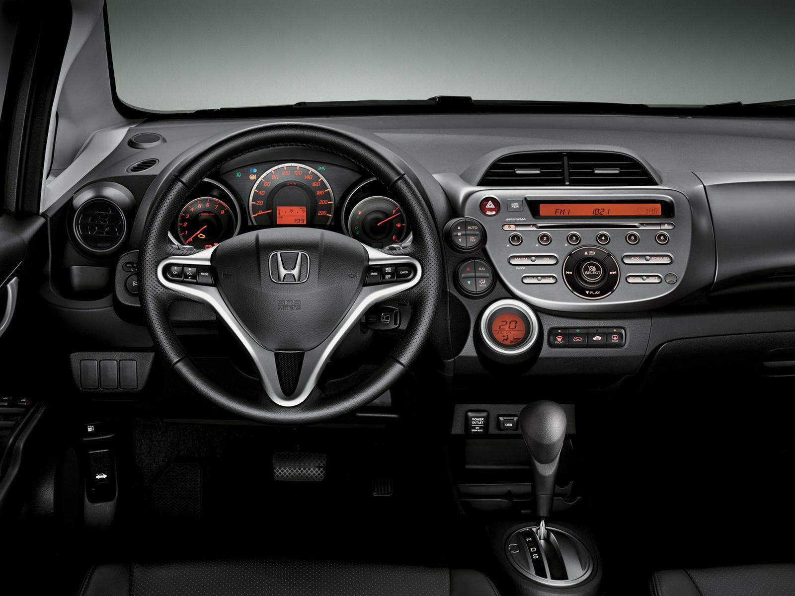 Sal n de bogot 2012 honda fit edici n especial se for Honda fit 2017 precio