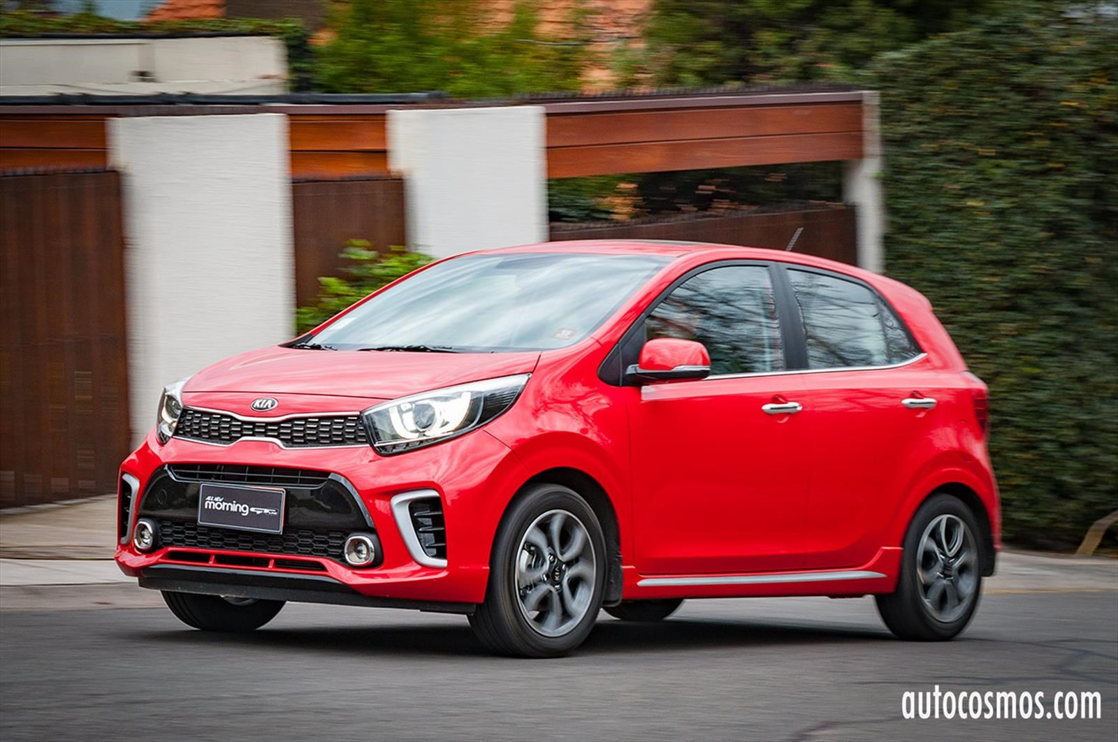 kia morning 2018. contemporary morning test drive kia morning gtline 2018 throughout kia morning