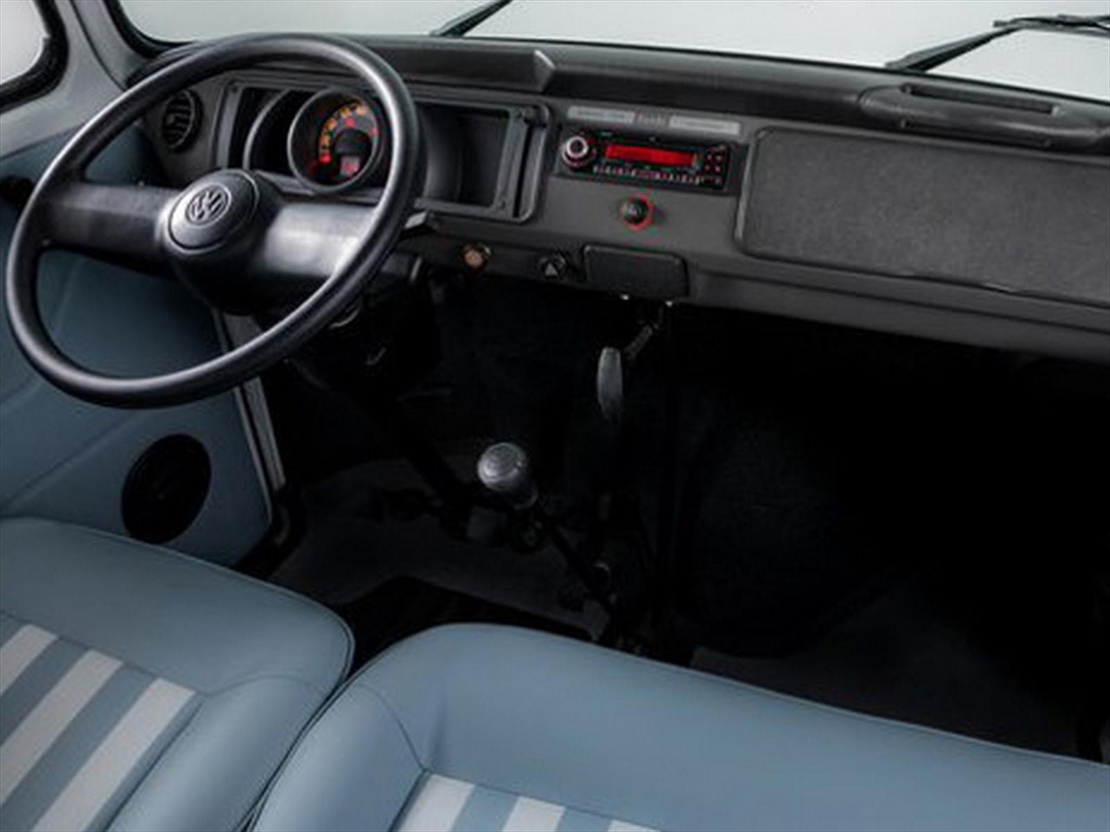 Volkswagen Kombi Lleg 243 La Hora Del Adi 243 S Autocosmos Com