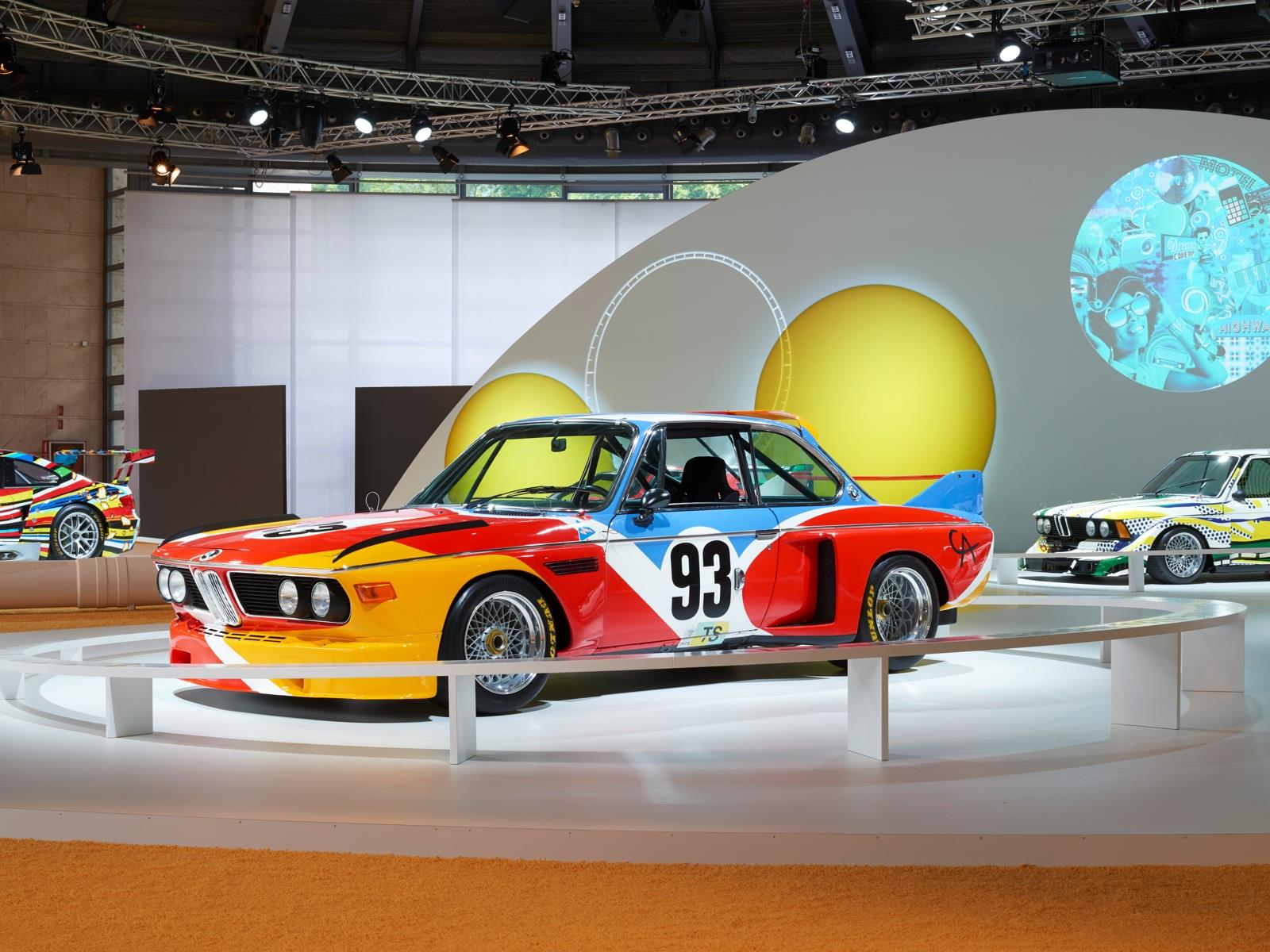 GAZ_273d3225f135449fb8df71a50666bc25 Cool Bmw Z1 Joyas sobre Ruedas Cars Trend
