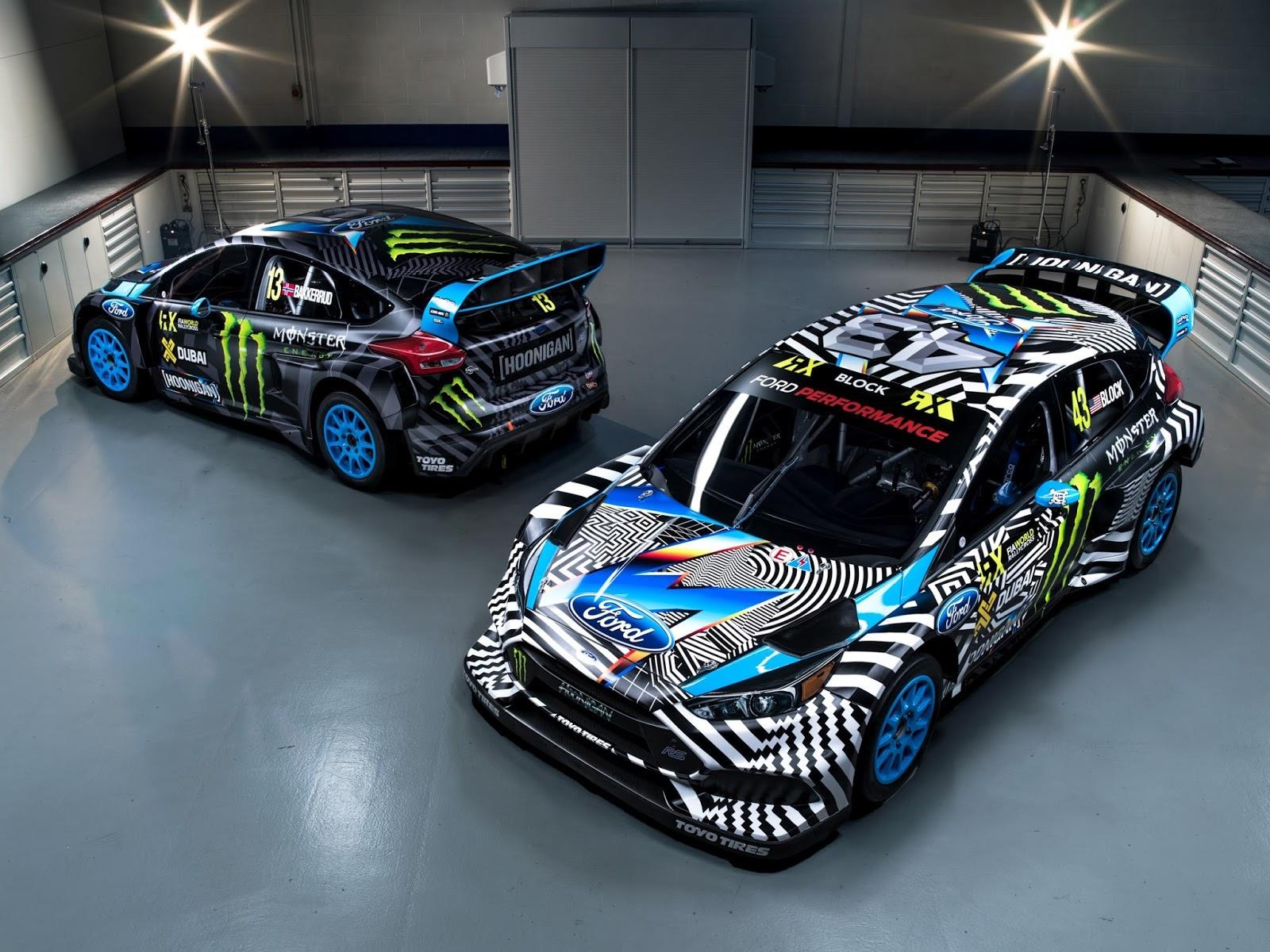 R4  New York City Subway car together with Mahindra Sarpanch 575 Di Mkm furthermore Electrical Motor Efficiency furthermore Asi Luce El Brutal Ford Focus Rs Rx De Ken Block besides MF 67. on 1200 hp dc motor