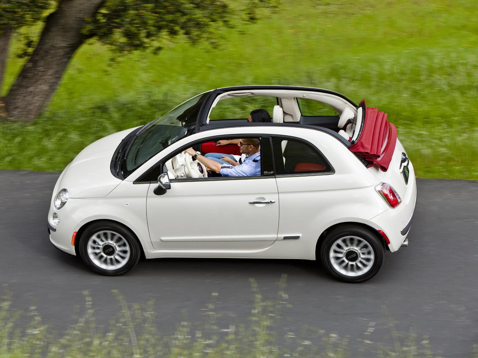 Top 10 Los Autos Que Menos Consumen Gasolina Autocosmos Com