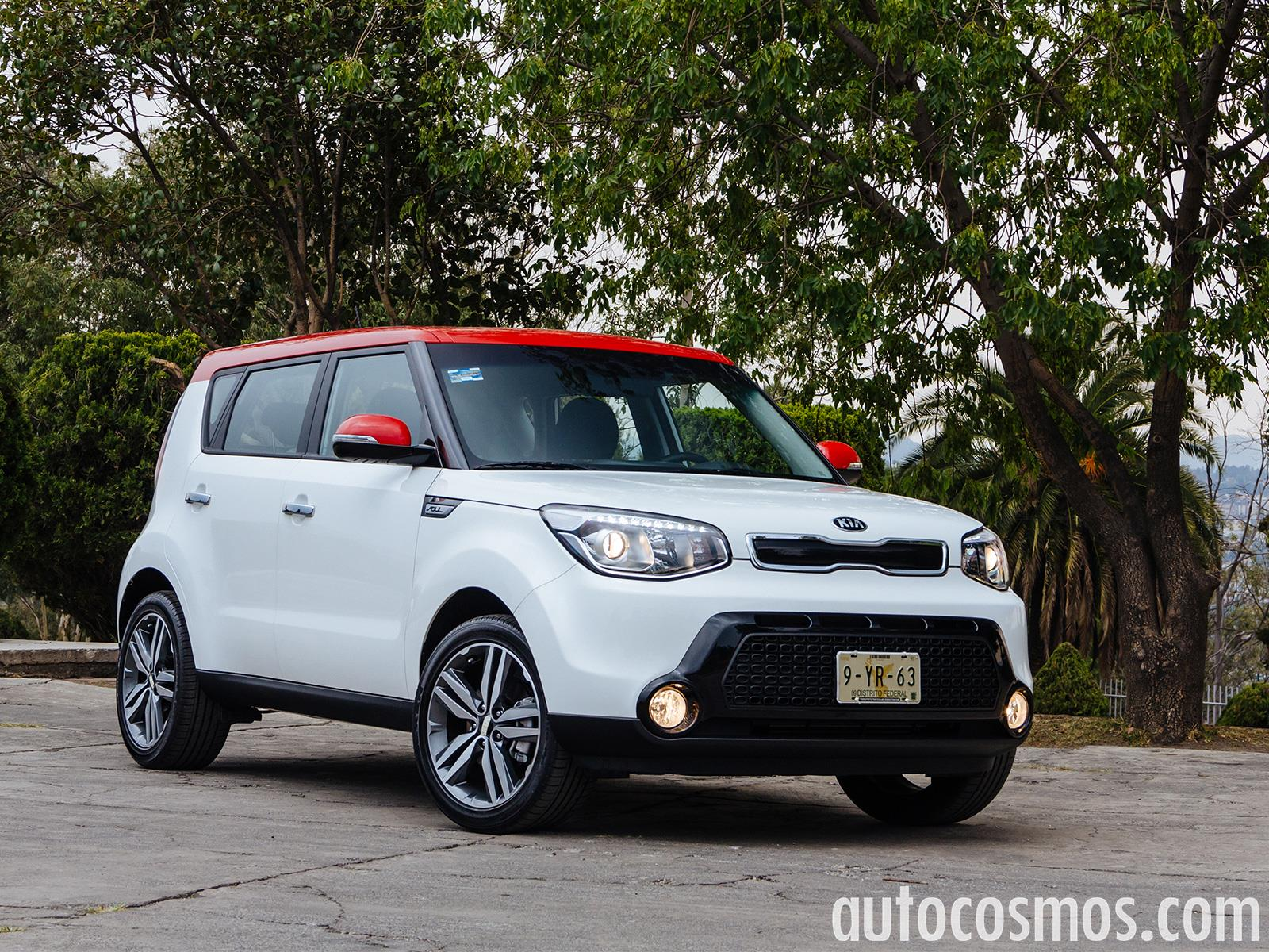 trax with Kia Soul 2016 A Prueba on 1 Phasen HV Stromschienen 10013 277 296 in addition Chevrolet Tracker 2017 Visual Motor Turbo also Rabbithills as well Watch in addition Energetic.