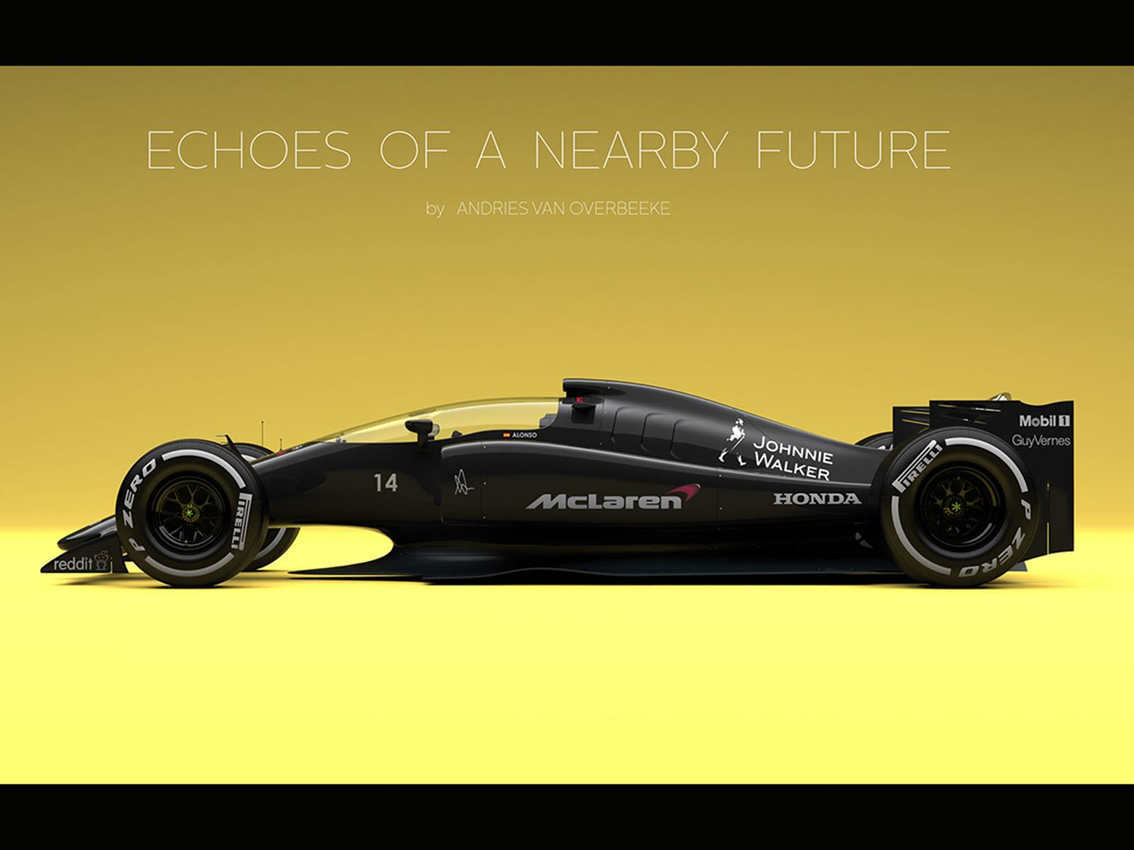 Propuestas De F1 Cerrados Autocosmos Com