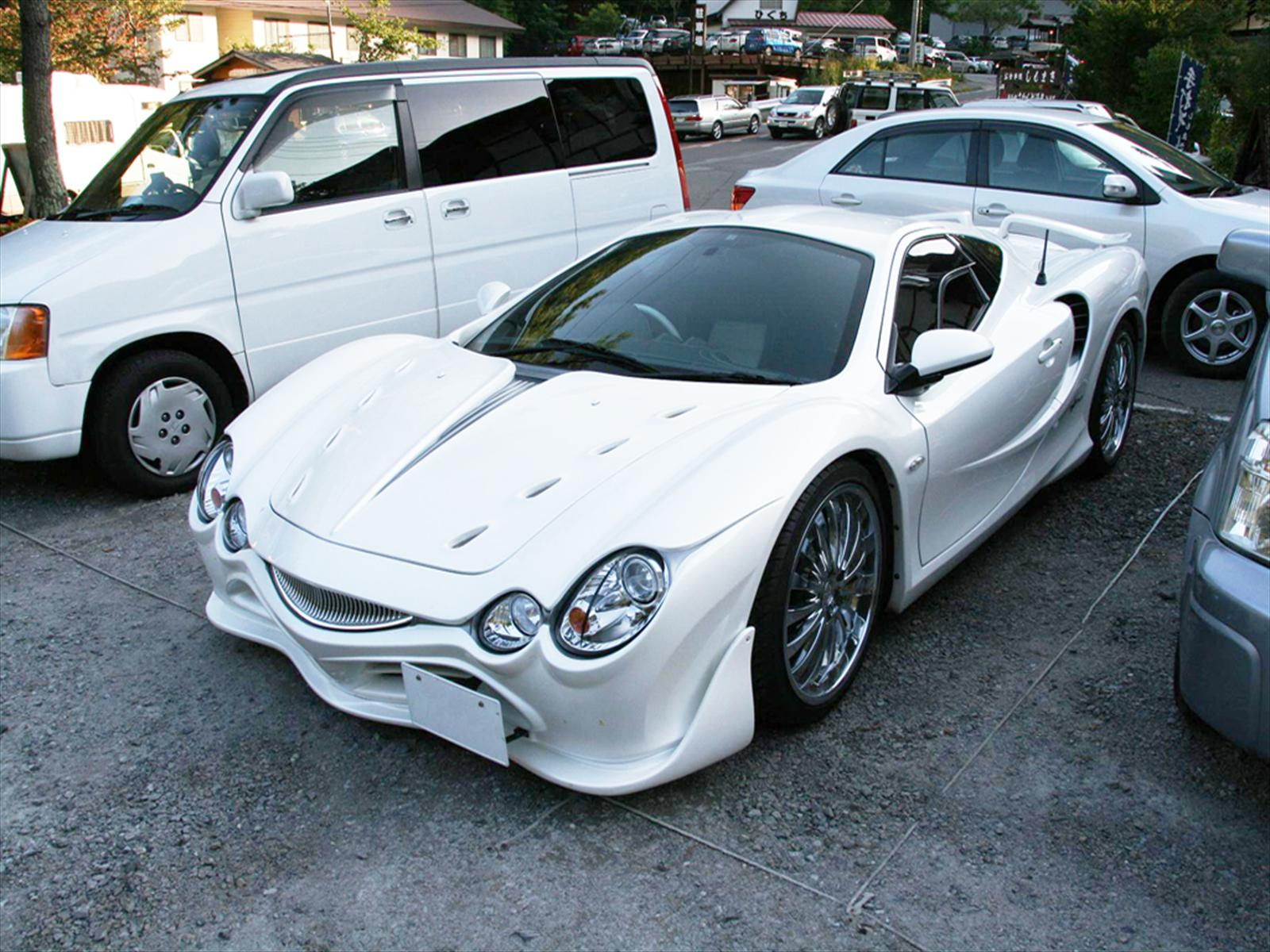 Michigan Auctions amp Auction Houses  MI Estate Sales Auto