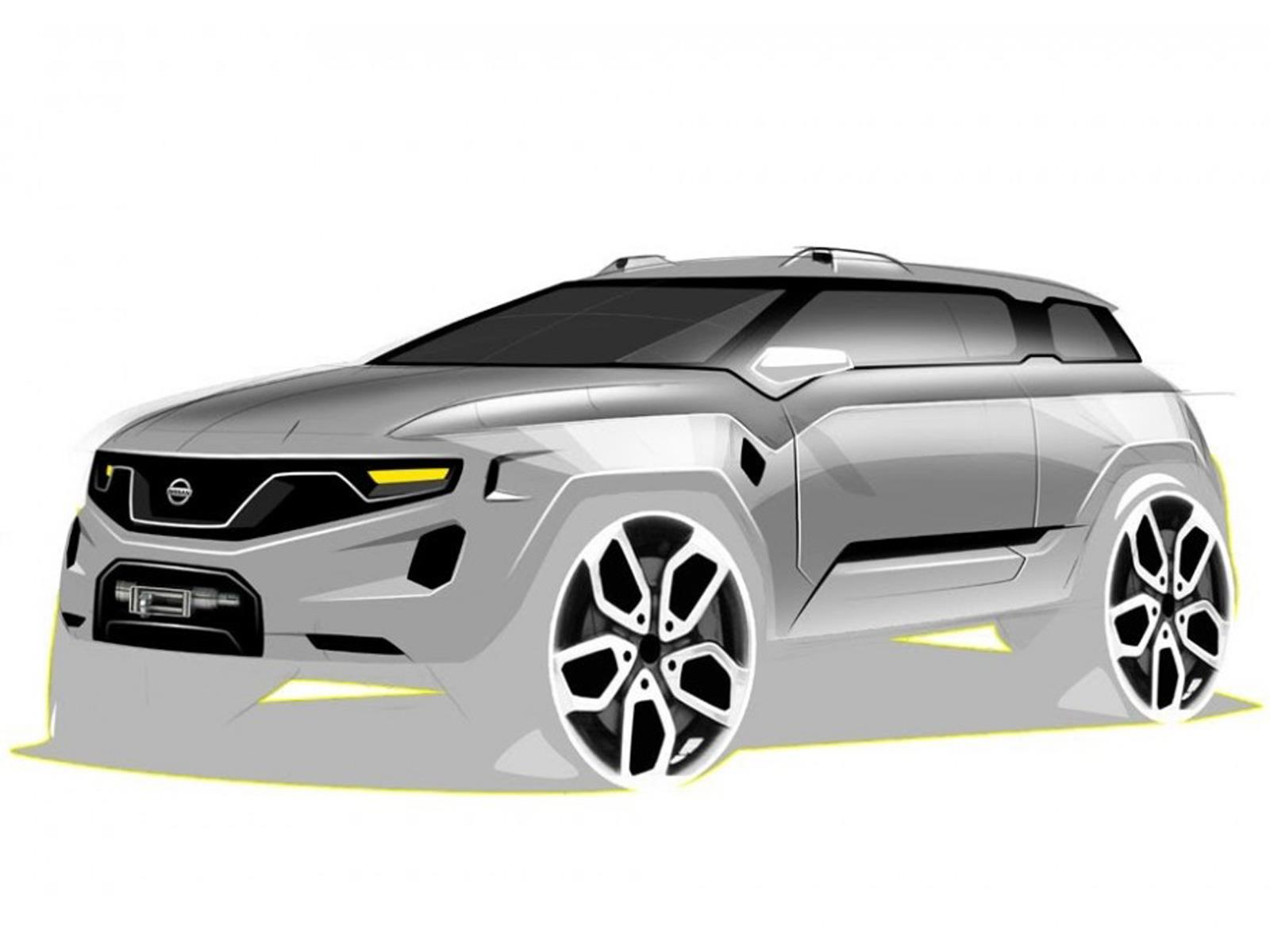 El Futuro De La Industria Automotr 237 Z Mexicana 20 Secretos