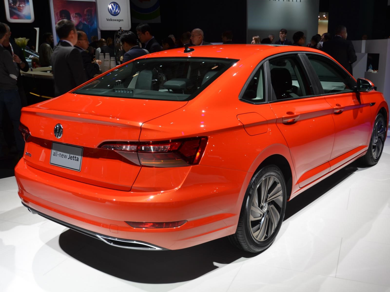 Image result for vw jetta 2019
