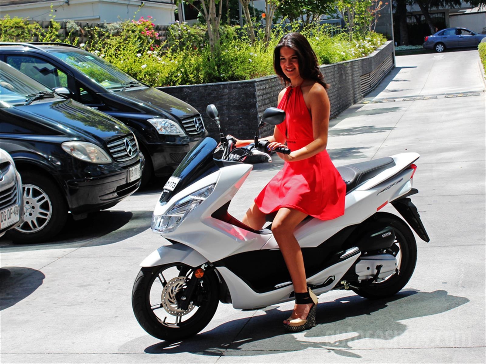 all an now honda lcd launches features instrument dash new and scooter for panel clock spec display pcx visibility