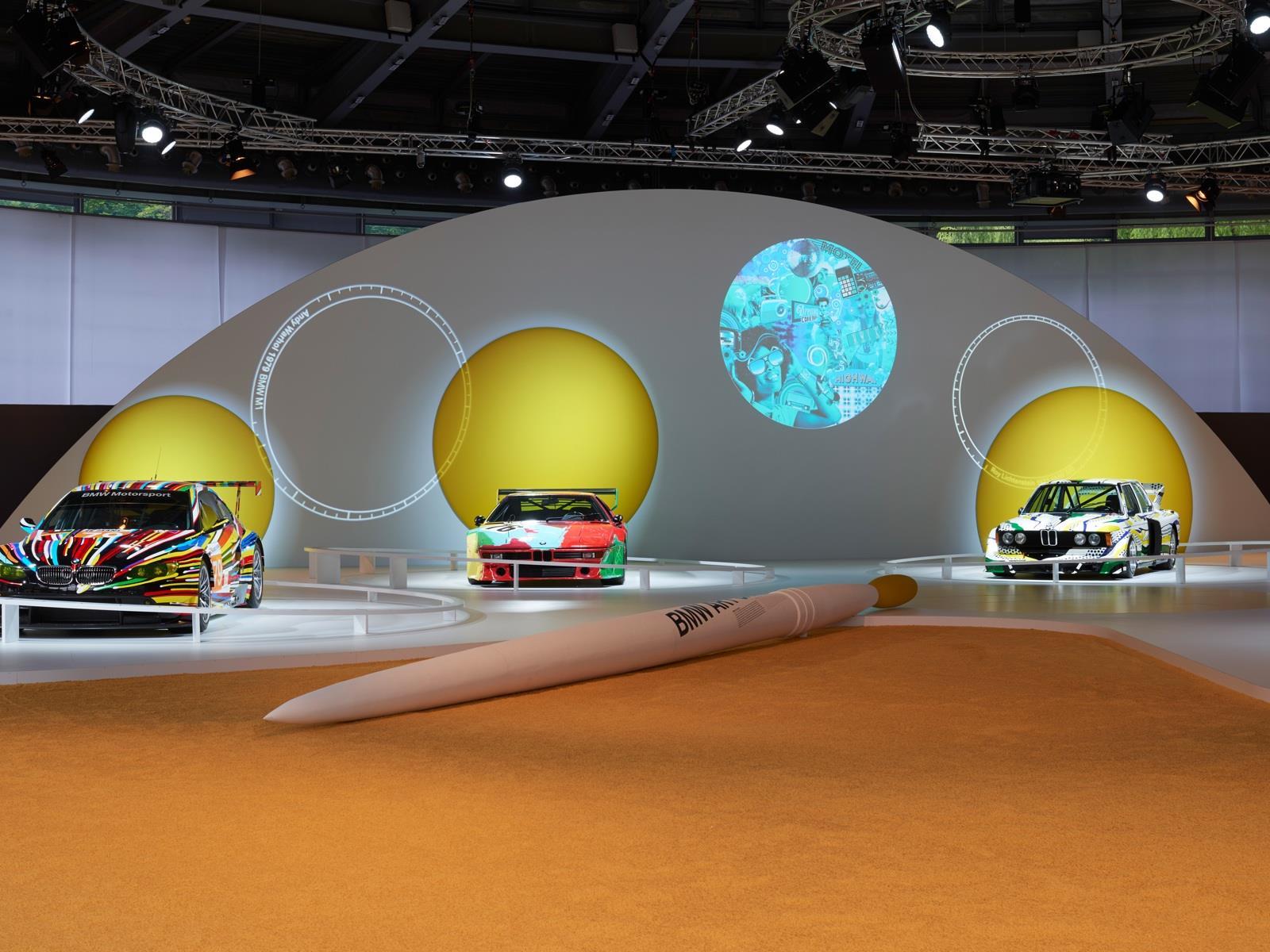 GAZ_5634062eade244c083414210d36254ea Cool Bmw Z1 Joyas sobre Ruedas Cars Trend
