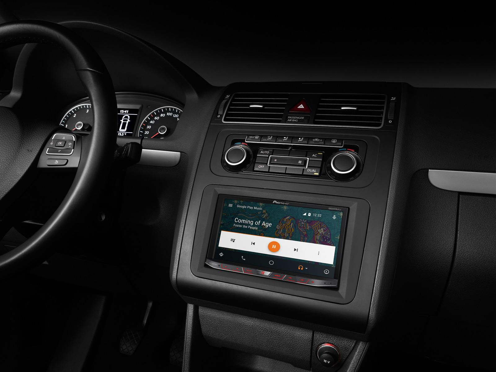 Audi q8 2018 precio mexico 4
