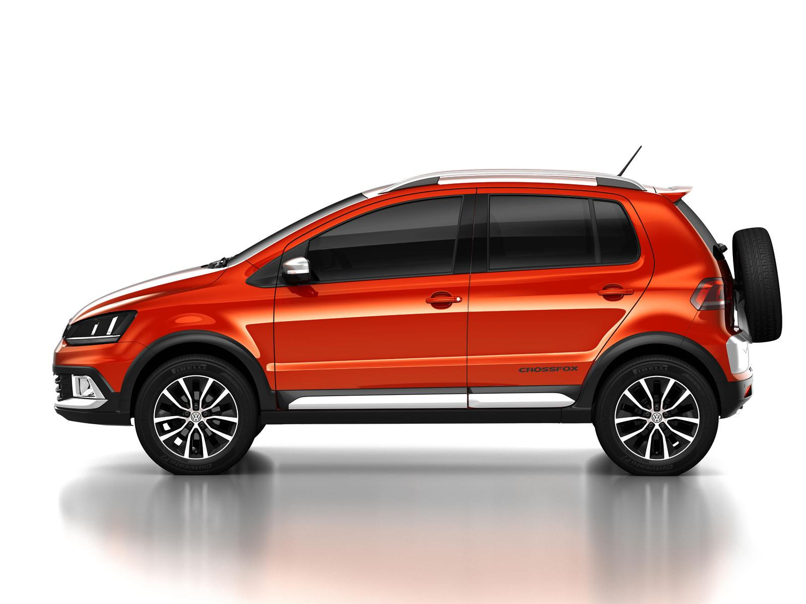 nissan march cross with Volkswagen Crossfox 2015 on Fiat Panda Restyling 2017 Ecco  e Cambia In Anteprima together with Takashi Moris Drift Er34 likewise Volkswagen Touareg 2018 Third Generation Photos 17238 likewise A2 Macro Aspects Of Globalisation 2015 moreover 2016 Geneva Motor Show Nissan Qashqai And X Trail Premium Concepts.