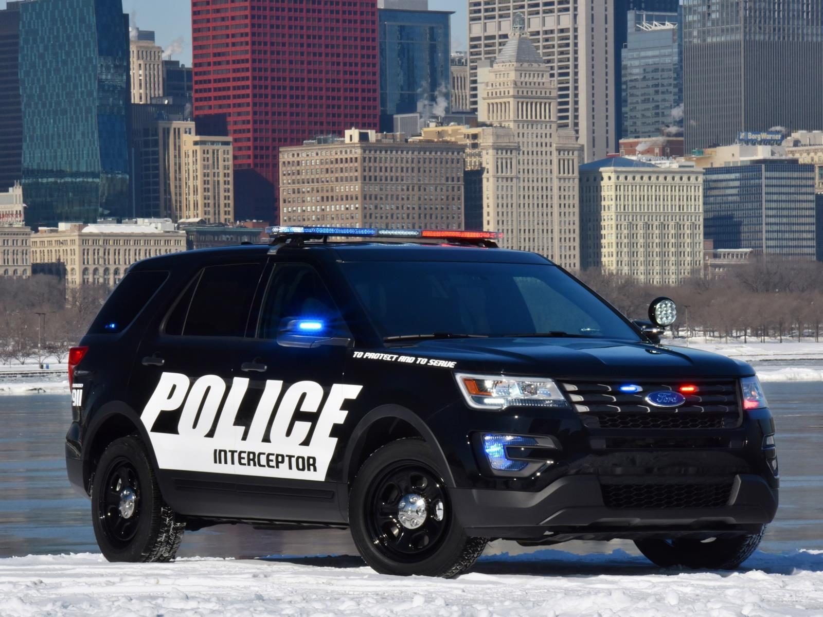 ford police interceptor es la patrulla más vendida en ... 2005 ford explorer electrical wiring diagrams