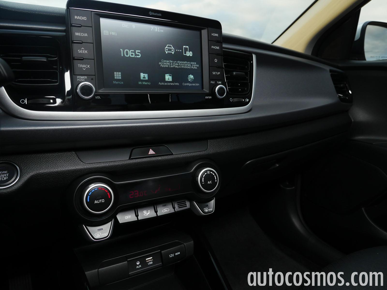 Audi r8 precio mexico 4