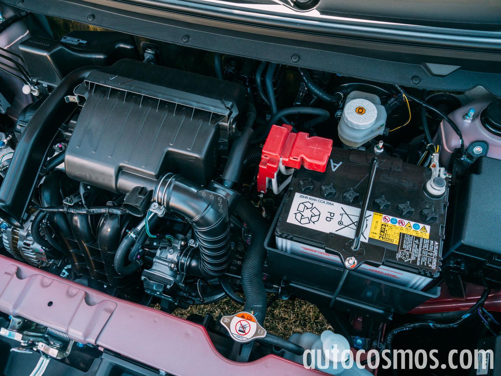 Dodge Attitude 2015 Llega A M 233 Xico Desde 157 900 Pesos