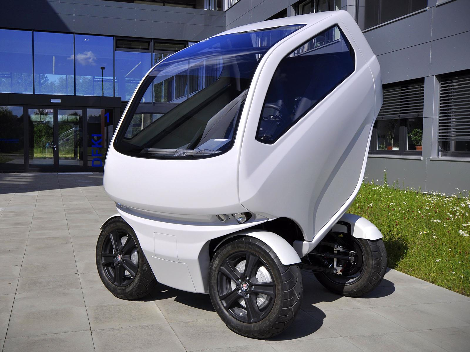 Eo Smart Connecting Car Autocosmos Com