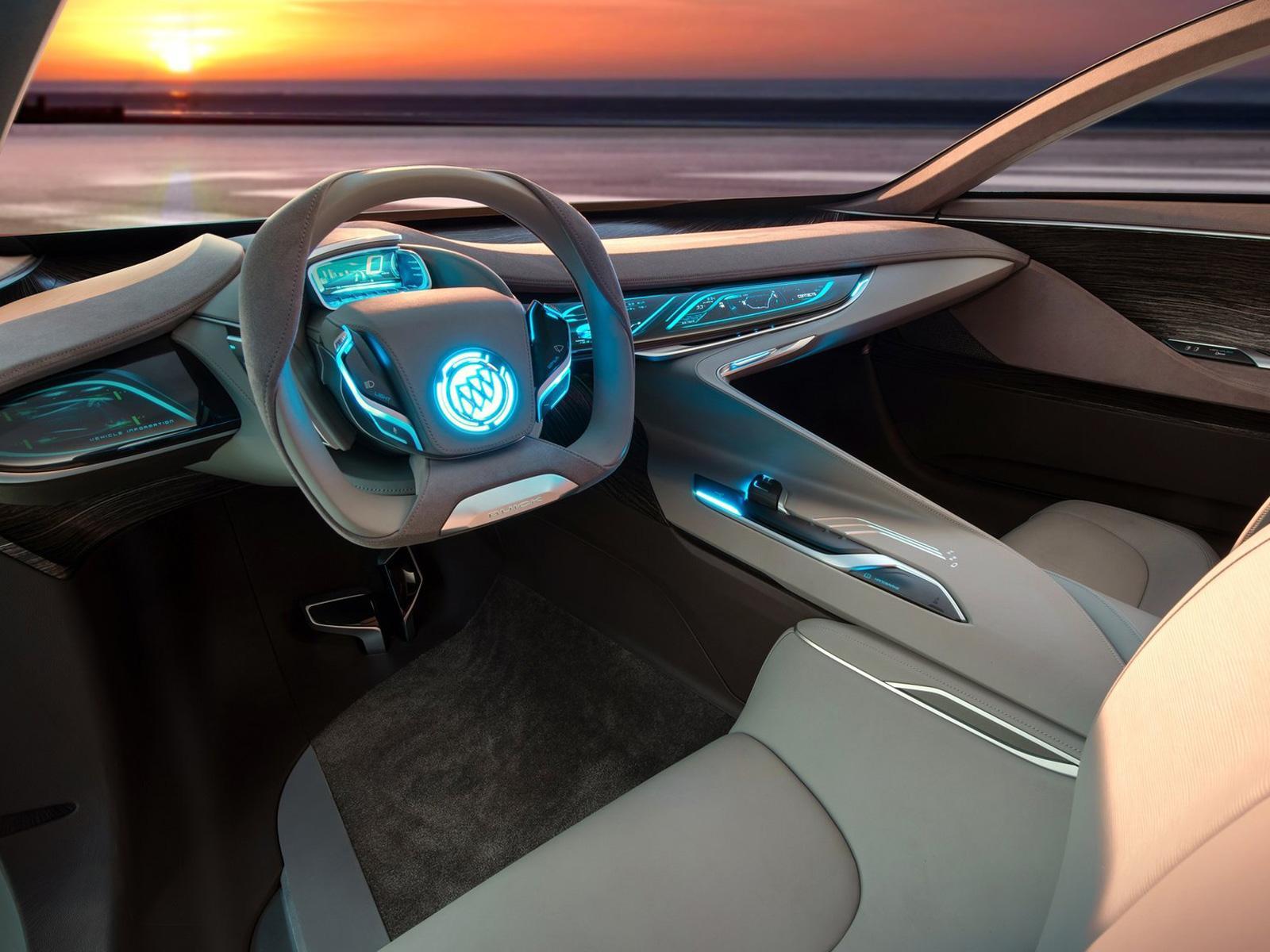 Fahrzeuggetriebe: Grundlagen, Auswahl, Auslegung und