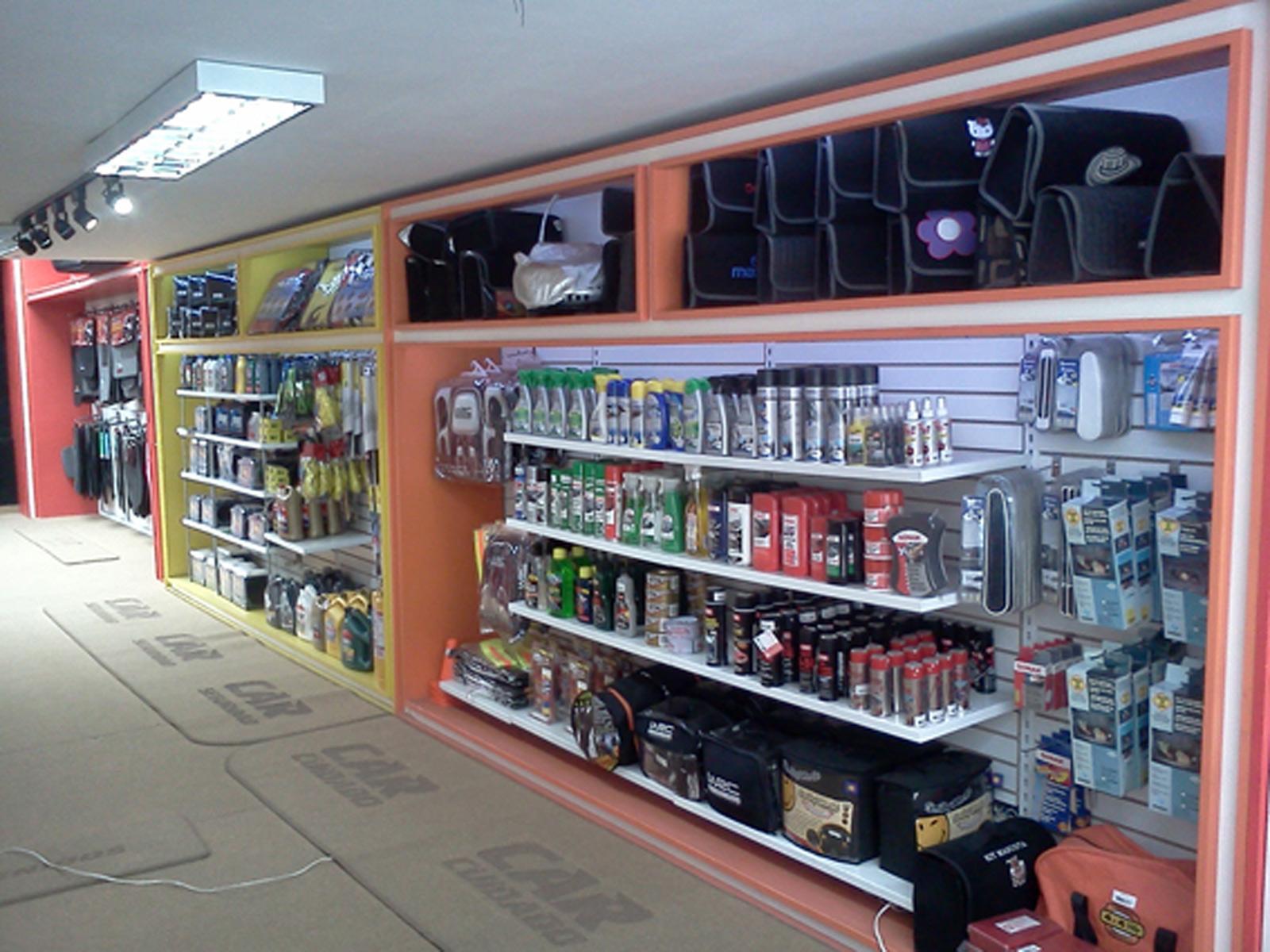 llega a colombia car store la tienda especializada en consentir su carro. Black Bedroom Furniture Sets. Home Design Ideas