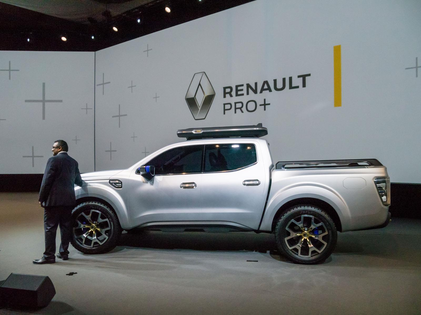 renault pickup with Renault Alaskan Concept La Pickup Mediana Del Rombo Se Presenta on Renault Alaskan Concept La Pickup Mediana Del Rombo Se Presenta in addition Nova Duster Oroch 2018 additionally Photos moreover Una Ford Ecosport Pick Descubri  o Podria Ser 645790 in addition 271516.