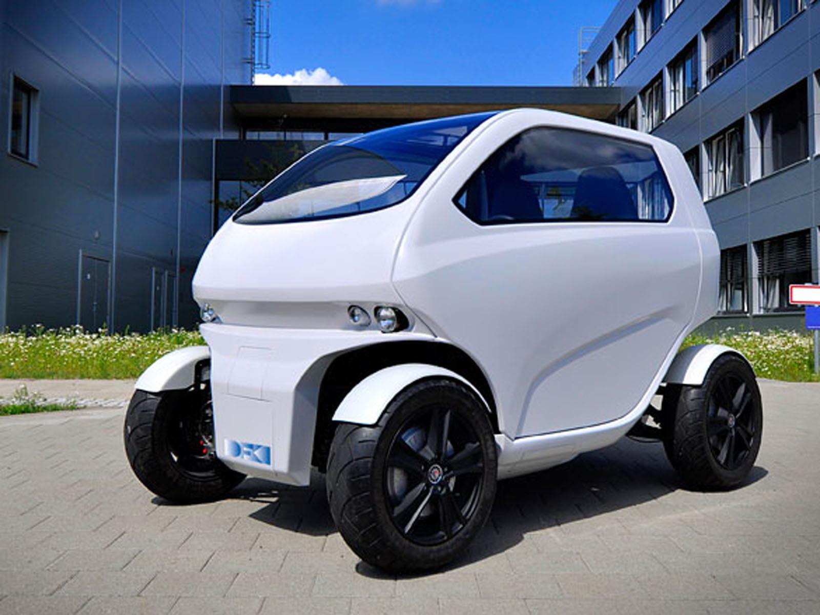 Smart car precios mexico 14