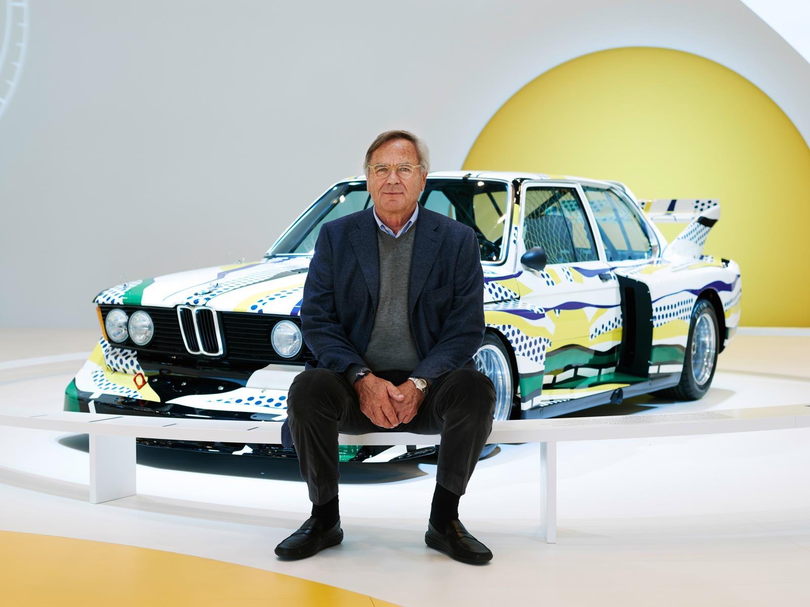 GAZ_8f163fc9aaed45eea600a0aca6eb3fc3 Cool Bmw Z1 Joyas sobre Ruedas Cars Trend