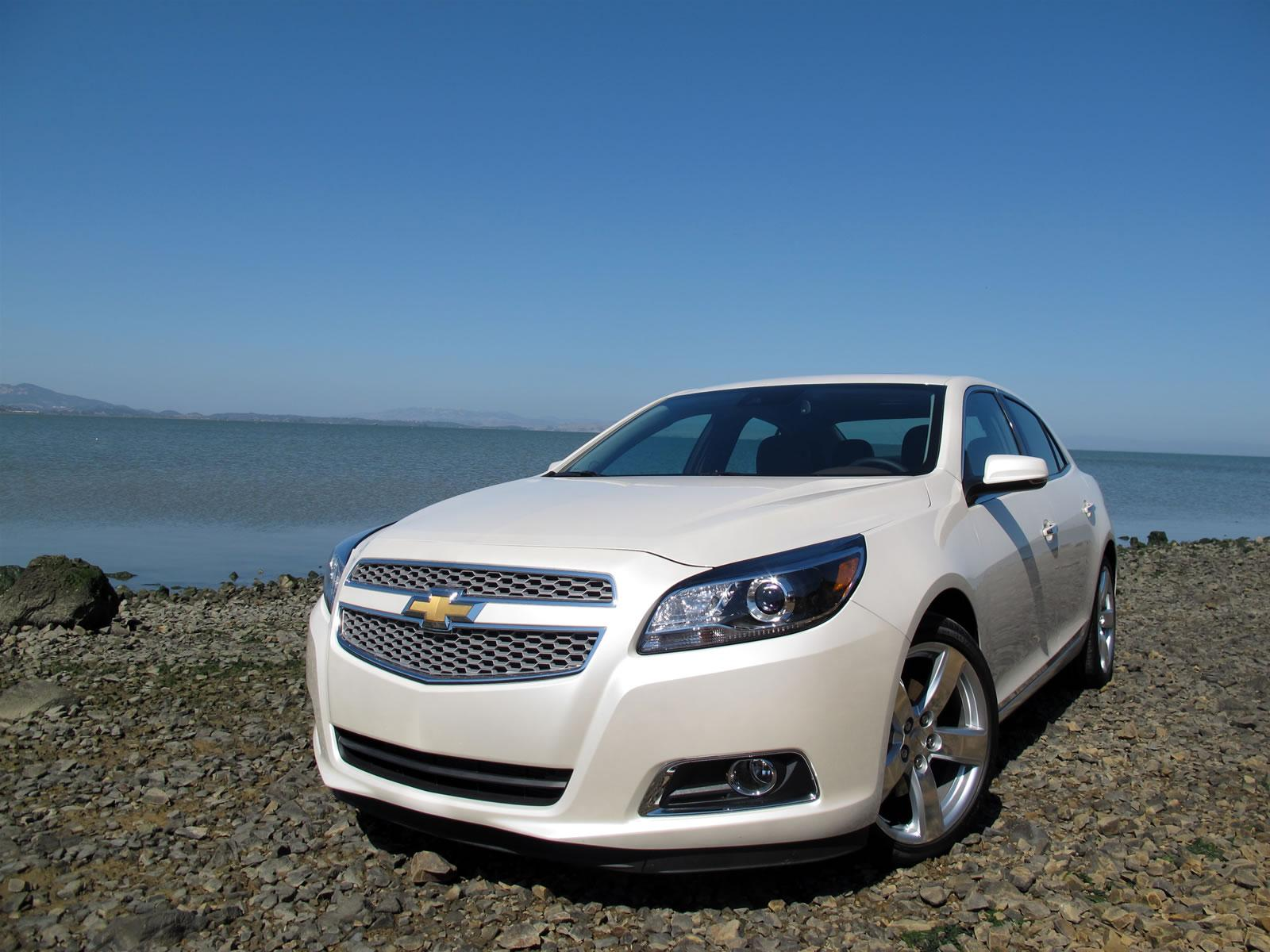 chevrolet malibu ltz 2 0 turbo 2013 lo manejamos en san francisco. Black Bedroom Furniture Sets. Home Design Ideas