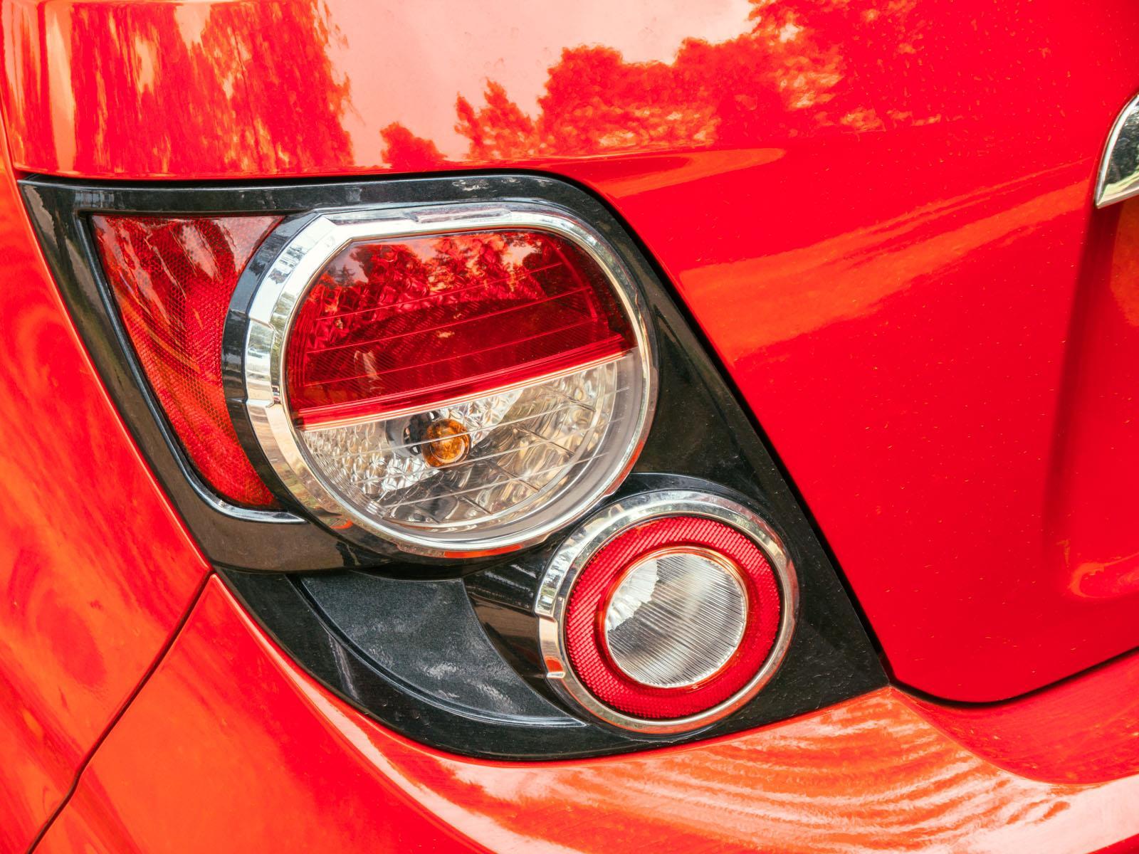 Autotrader Com Mx >> Auto Sonic En Mexico Para El 2014 | Autos Post