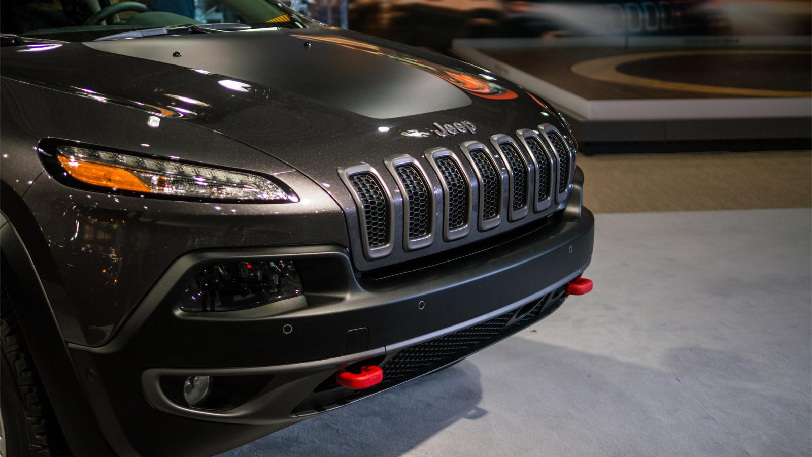 Sal n de new york 2013 top 10 jeep cherokee 2014 for 10 best audiobooks of 2013 salon