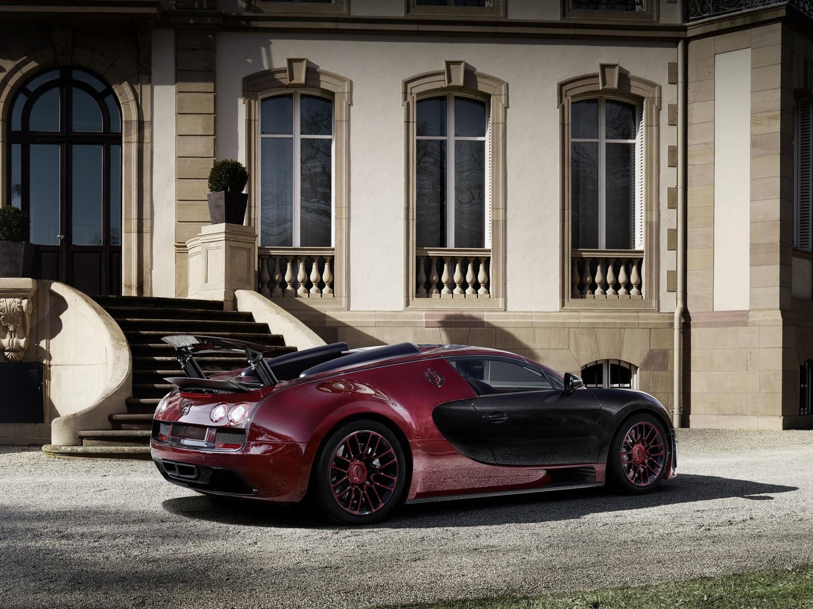 GAZ_a6c9b1b97e114f799f1ce4fd81cad38c Remarkable Bugatti Veyron Grand Sport Vitesse Informacion Cars Trend