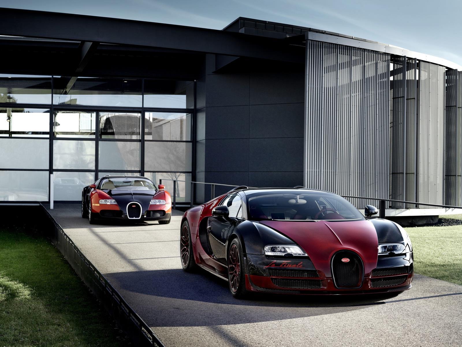 GAZ_a745c9d46c5d422bb66c3544215078d7 Remarkable Bugatti Veyron Grand Sport Vitesse Informacion Cars Trend