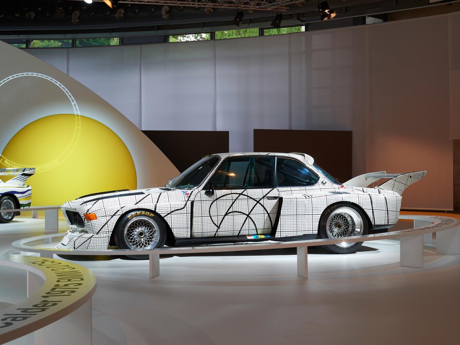 GAZ_a91f5ff39a2e42739b4505e98a9cf8b1 Cool Bmw Z1 Joyas sobre Ruedas Cars Trend