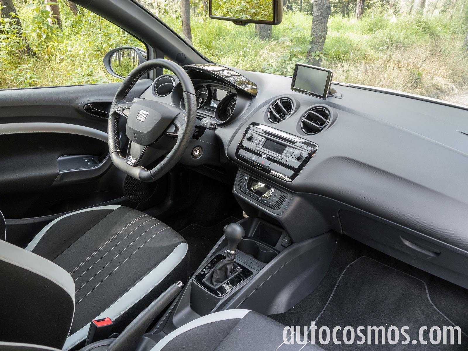Audi q8 2018 precio mexico 10