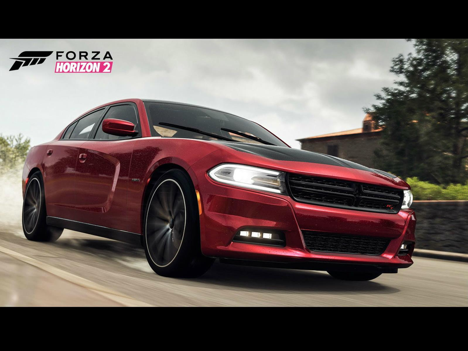 8 Autos De R 225 Pidos Y Furiosos 7 Disponibles En Forza