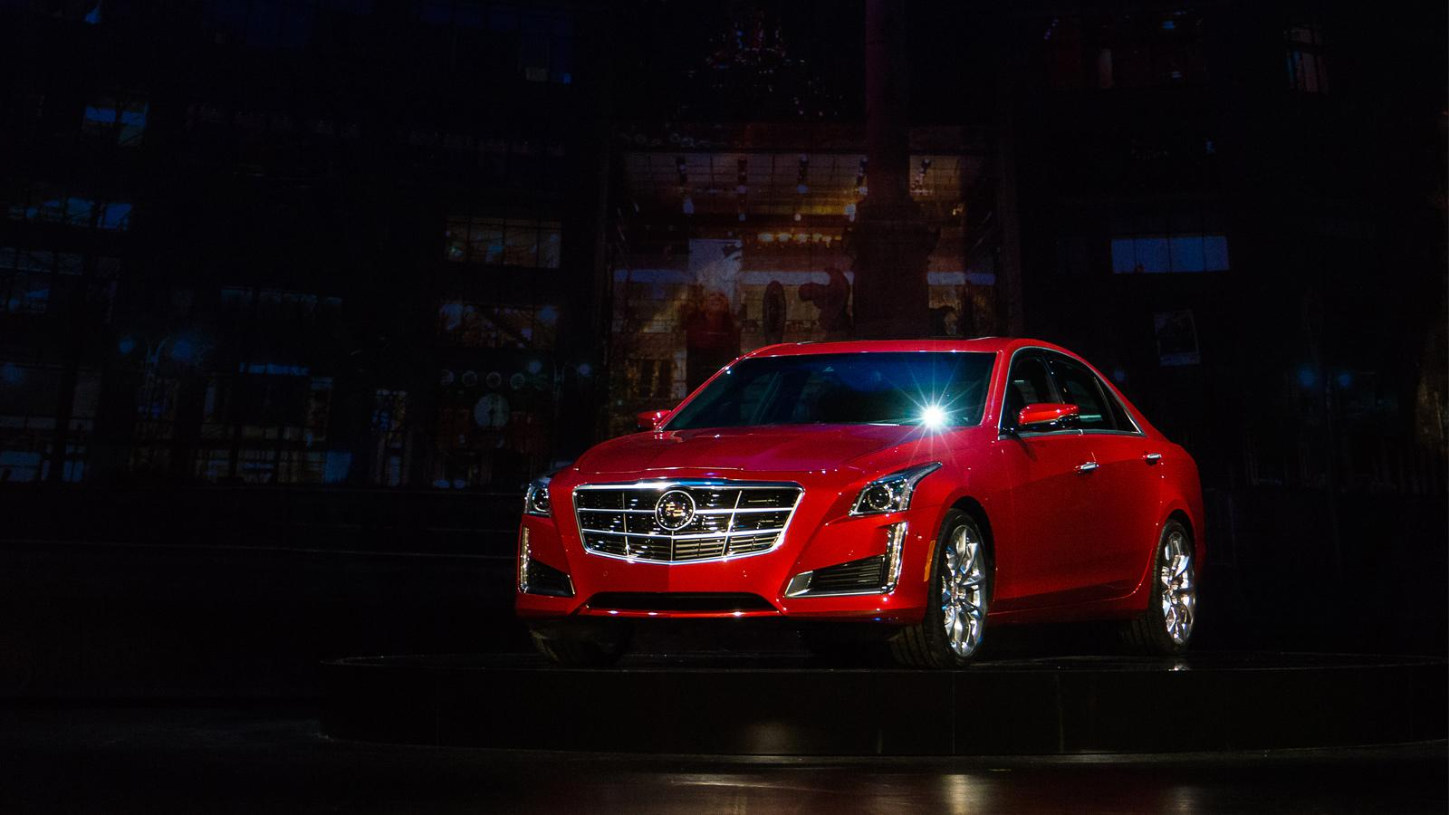 Sal n de new york 2013 top 10 cadillac cts 2014 for 10 best audiobooks of 2013 salon
