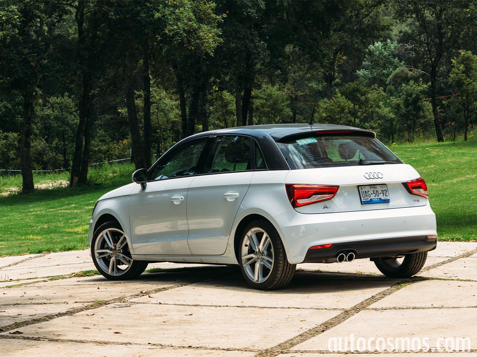 Image Result For Audi A En Mexico