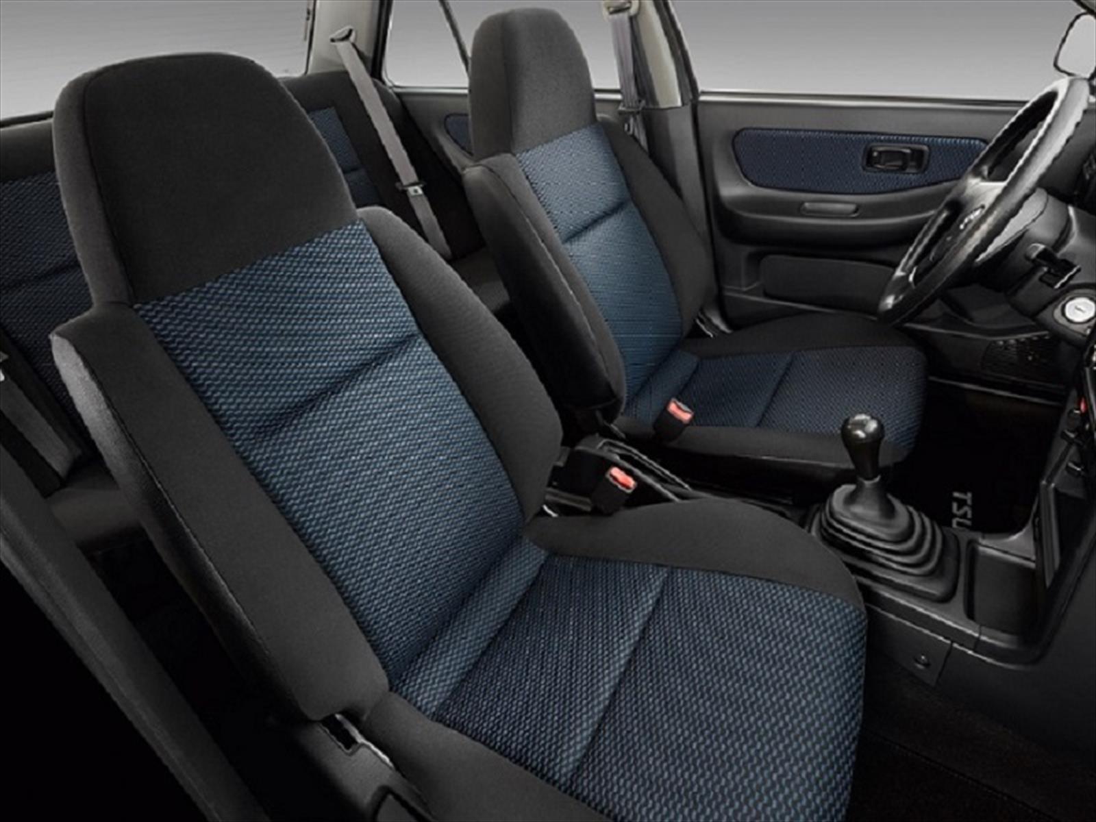 Nissan Tsuru Edici 243 N Buen Camino 2017 Llega A M 233 Xico En