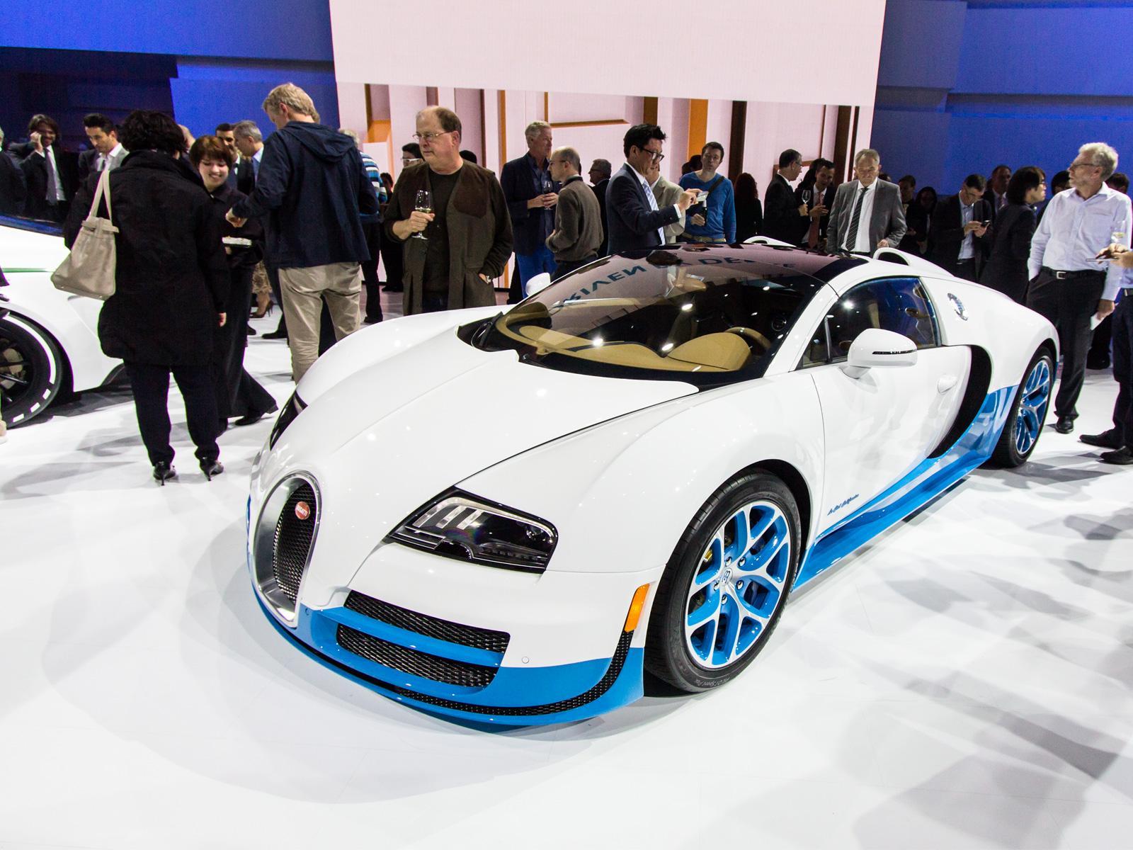 GAZ_de3a89f9e578470fa06329ae8c2f9fca Outstanding Bugatti Veyron Grand Sport Vitesse 'le Ciel Californien' Cars Trend