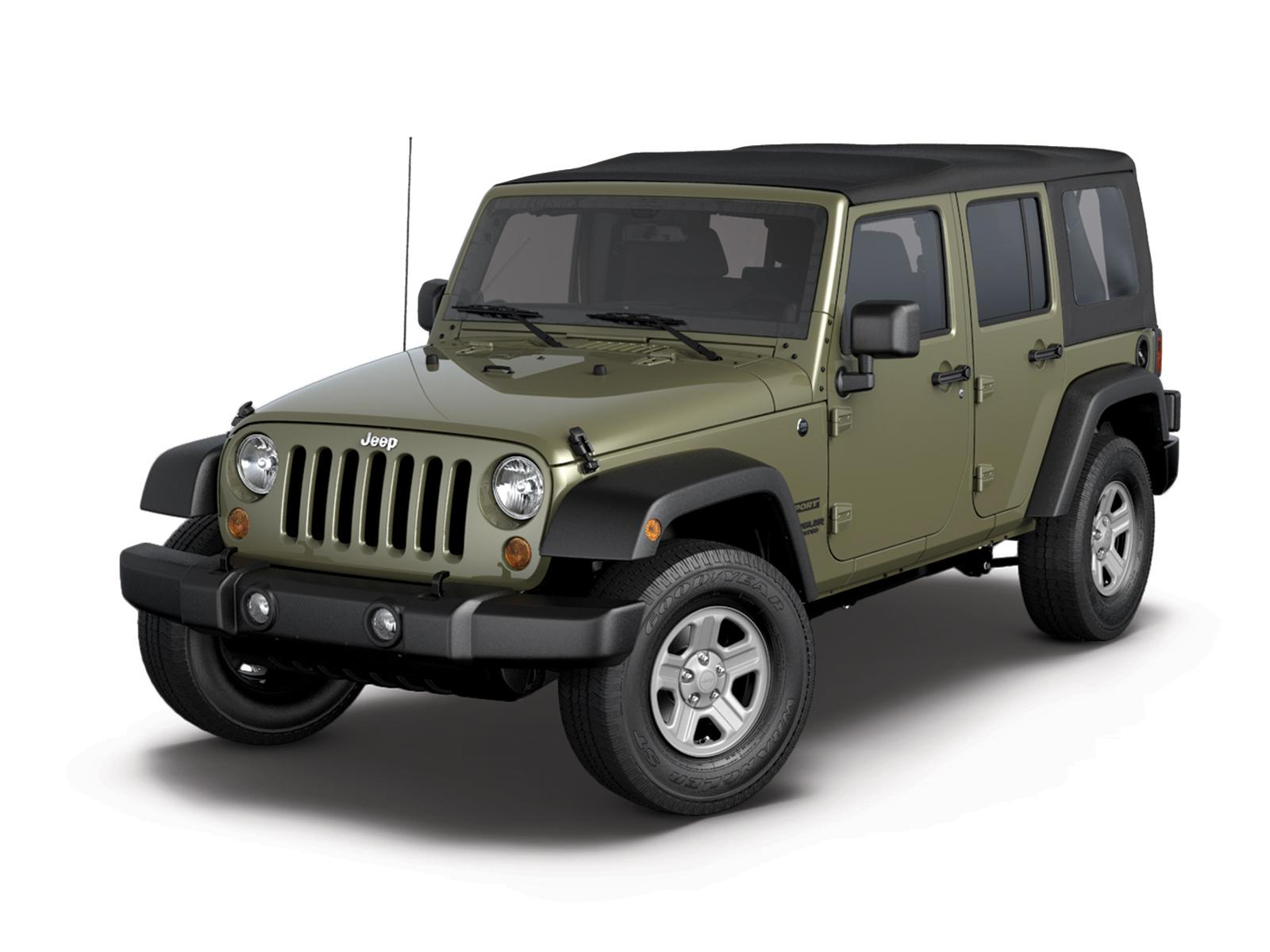 jeep wrangler unlimited 2013. Black Bedroom Furniture Sets. Home Design Ideas