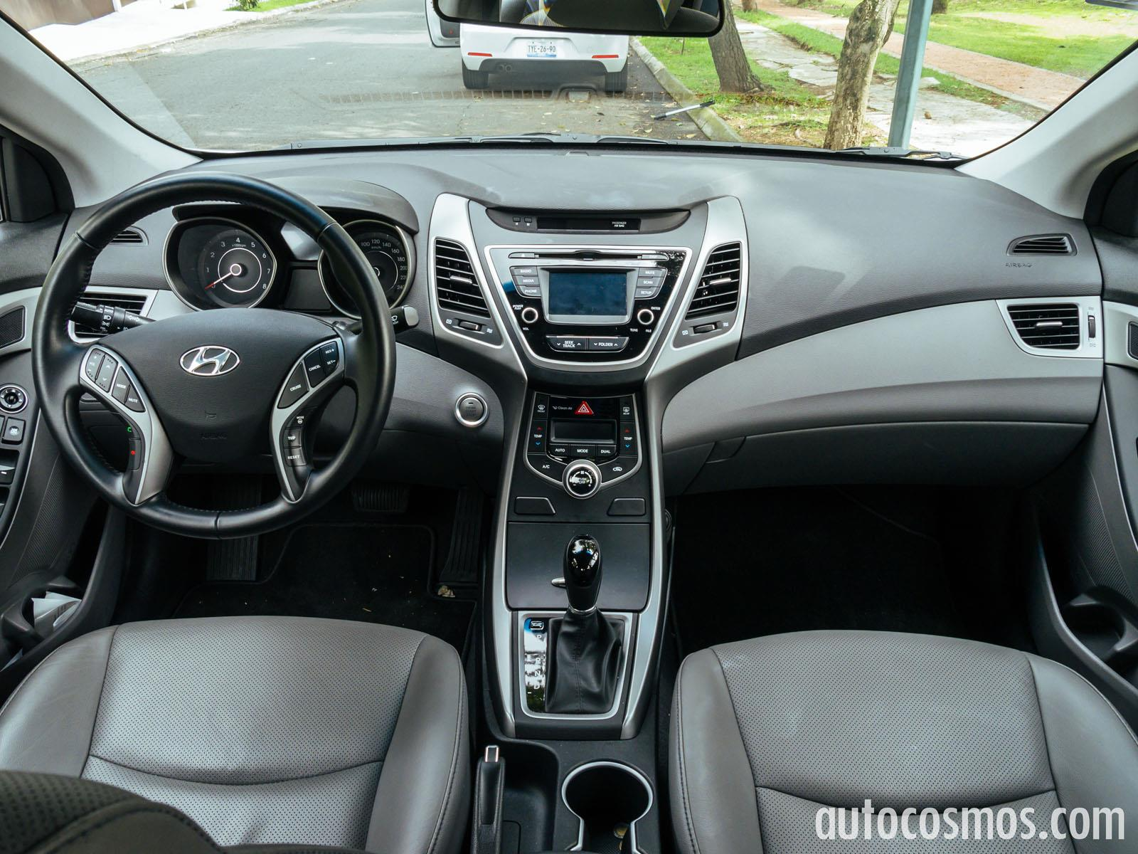 download interior share best gallery and elantra hyundai image