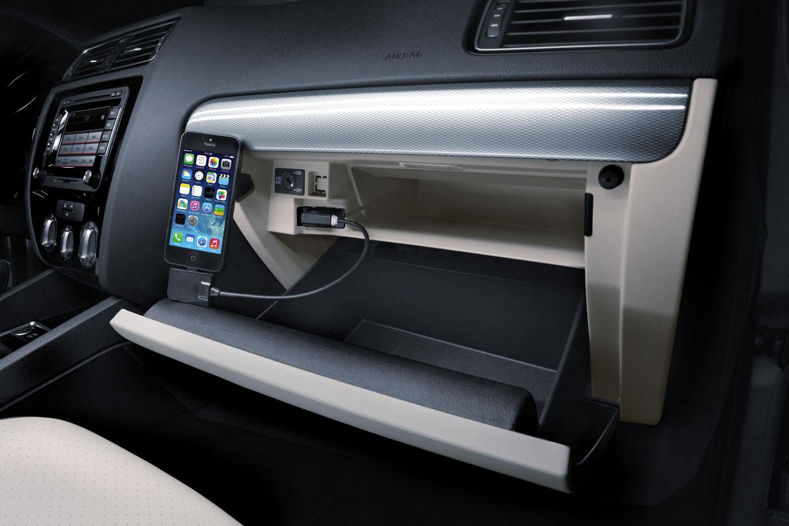 Manejamos El Volkswagen Nuevo Jetta 2015 Autocosmos Com