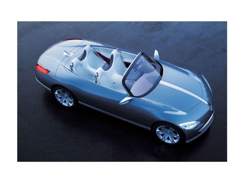 Renault Nepta Concept Autocosmos