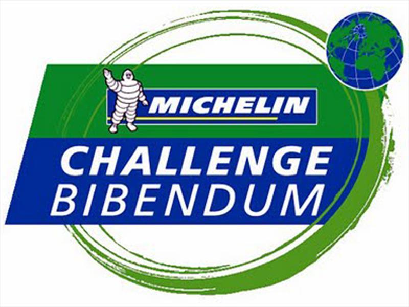 Michelin: Challenge Bibendum