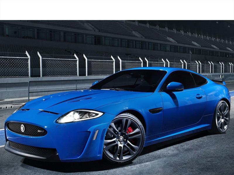 Playboy autos del año 2012
