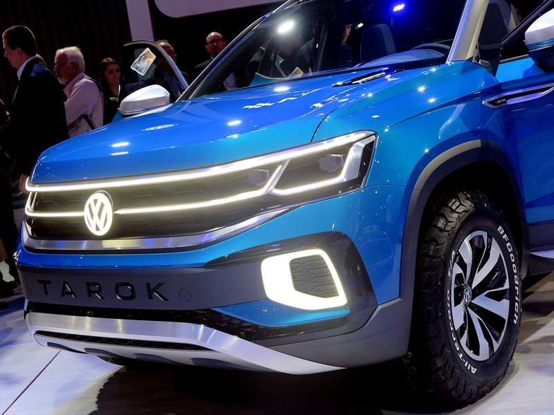 Volkswagen Polo y Virtus GTS, la ora del 1.4 TFSi