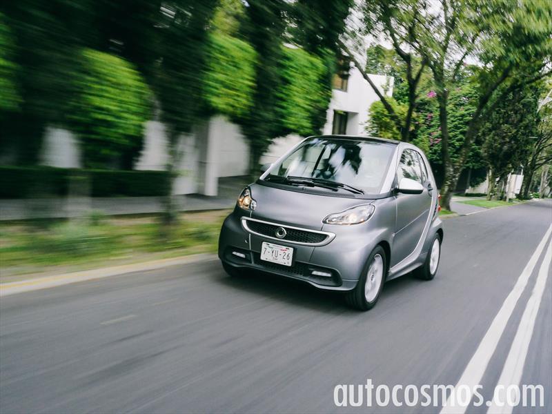 smart citybeam