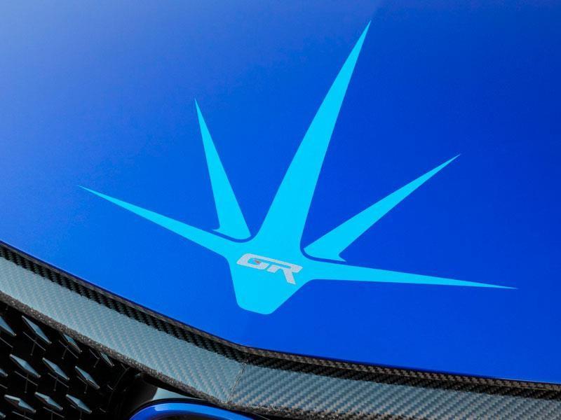 Acura RDX por GRP