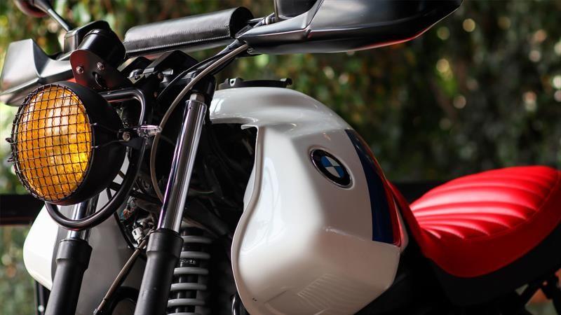 73 Vintage Moto Art 2019