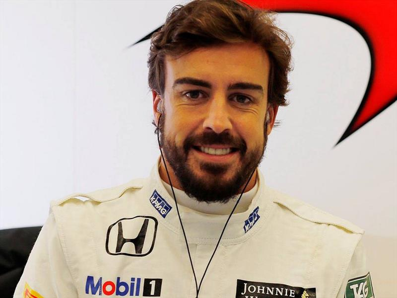 ¿Quieres saber cuanto gana cada piloto de F1?